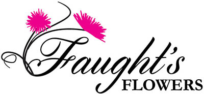 Faughts Flowers and Gifts, florist in Jonesboro, AR