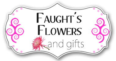 Faught's Flowers and Gifts, florist in Jonesboro, AR