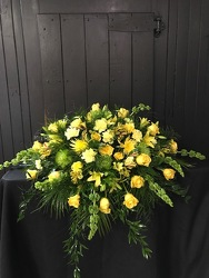 ff112 from Faught's Flowers & Gifts, florist in Jonesboro