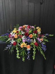 ff116 from Faught's Flowers & Gifts, florist in Jonesboro