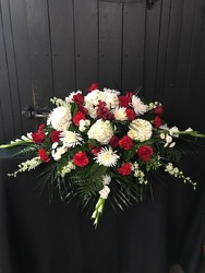 ff118 from Faught's Flowers & Gifts, florist in Jonesboro