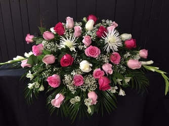 ff106 from Faught's Flowers & Gifts, florist in Jonesboro