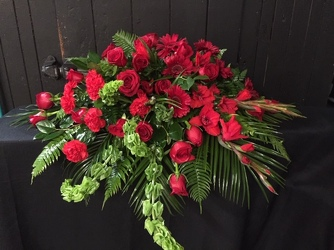 ff107 from Faught's Flowers & Gifts, florist in Jonesboro