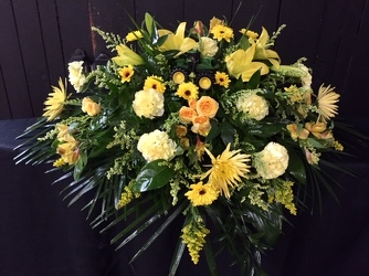 ff108 from Faught's Flowers & Gifts, florist in Jonesboro