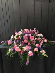 ff130 from Faught's Flowers & Gifts, florist in Jonesboro