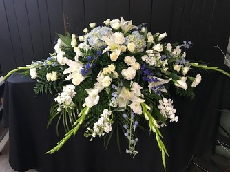 ff137 from Faught's Flowers & Gifts, florist in Jonesboro