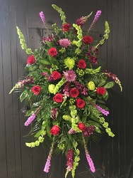 ff139 from Faught's Flowers & Gifts, florist in Jonesboro