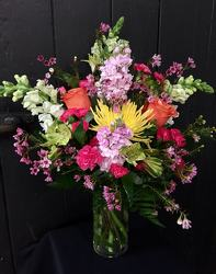 Just For Fun from Faught's Flowers & Gifts, florist in Jonesboro