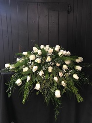 ff150 from Faught's Flowers & Gifts, florist in Jonesboro