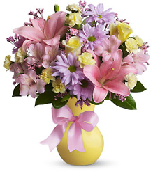 Simply Sweet from Faught's Flowers & Gifts, florist in Jonesboro